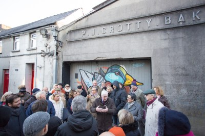 aej-kilkenny-walking-tour-14
