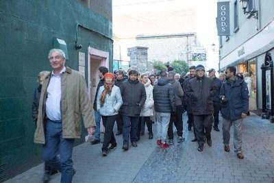 aej-kilkenny-walking-tour-19