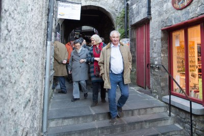 aej-kilkenny-walking-tour-21