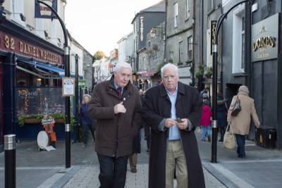aej-kilkenny-walking-tour-26-frank-kavanagh-richard-moore
