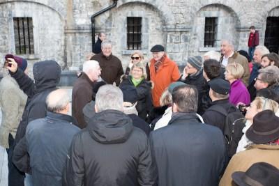 aej-kilkenny-walking-tour-28
