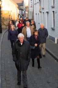 aej-kilkenny-walking-tour-42-mike-burns