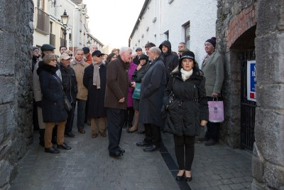 aej-kilkenny-walking-tour-46