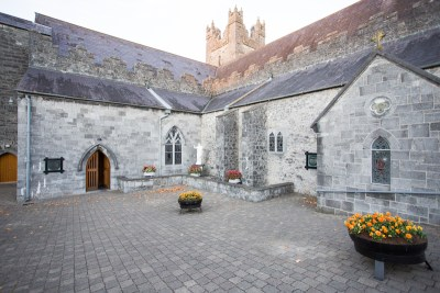 aej-kilkenny-walking-tour-49-black-church