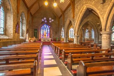 aej-kilkenny-walking-tour-50-black-church