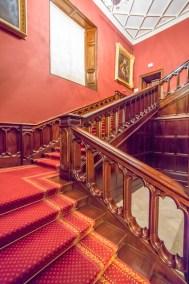 aej-kilkenny-walking-tour-castle-5