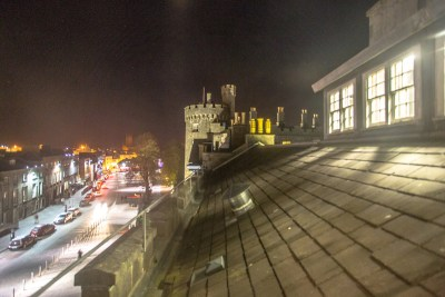 aej-kilkenny-walking-tour-castle-73