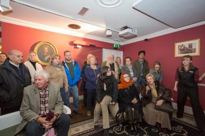 aej-kilkenny-walking-tour-smithwicks-78