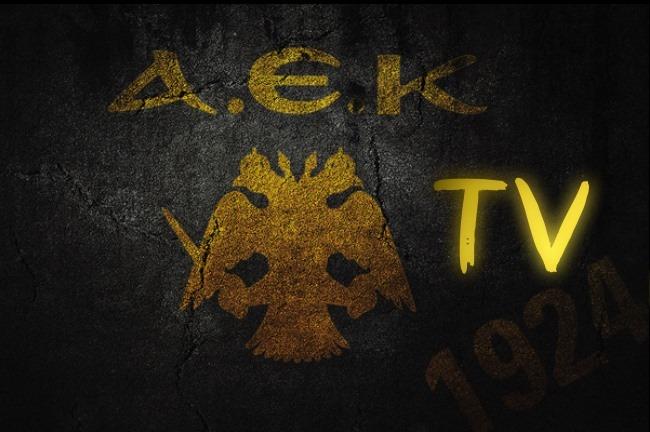 AEK TV
