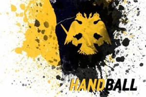 HANDBALL Εισιτήριο ΔΙΑΡΚΕΙΑΣ 2018-19