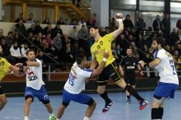 aek-ramhat-hashron-handball-alvanos