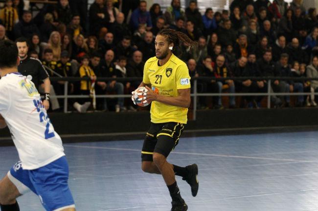 aek-ramhat-hashron-handball-darsuland