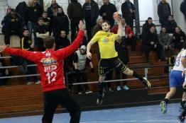 aek-ramhat-hashron-handball-palevicius