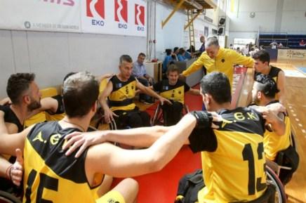 aek-basket-amaxidio-team-omada-omadiki-oloi-agkalia