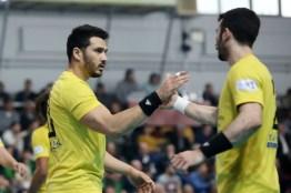 osfp-olympiacos-aek-telikos-final-handball-cup-argirou-argyrou-mpagios-bayios-bagios