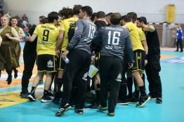 osfp-olympiacos-aek-telikos-final-handball-cup-team-omada-omadiki