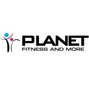 PLANET Fitness & More