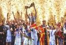 Φιλικό με την κάτοχο του Champions League Vardar RK