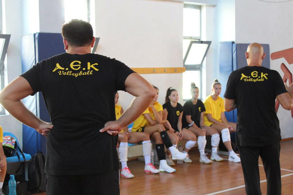 aek-women-volley-arseniadis1.jpg?resize=