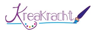 kreakracht logo
