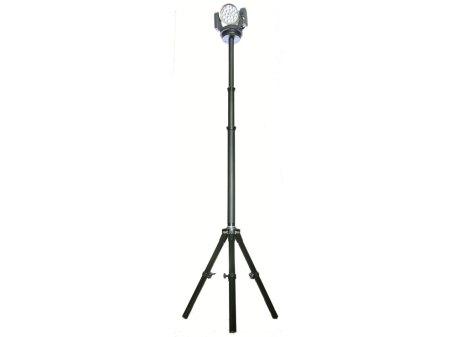 40W Remote Light Tripod