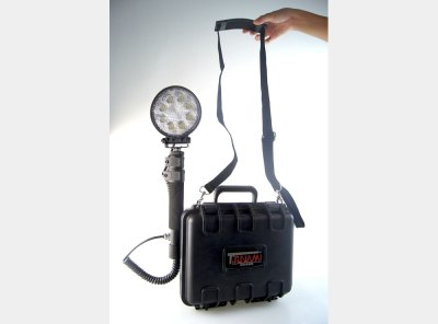LED Portable Flood Lights