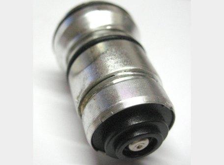 TGPI: LED Module High/Low/Strobe