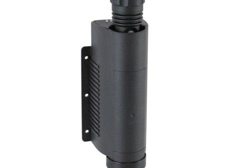 200 Lumen Tactical Flashlight TGMK1