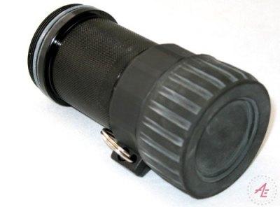 2600mAh Explosion Proof Battery