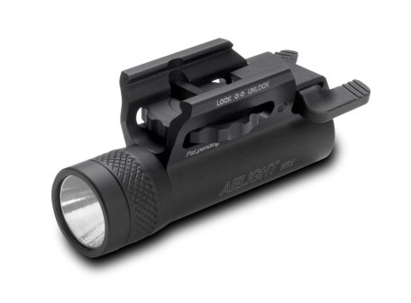 260 Lumen Weapon Light