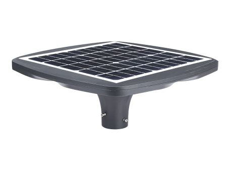 New Solar Garden Light-2