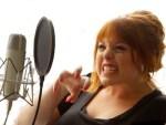 The Key Of Awesome - Someone Like You (Adele Parody)