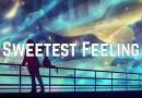 Bella Thorne – Sweetest Feeling