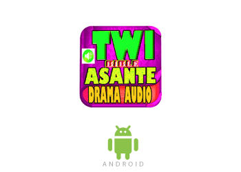 twi_asante_full_android
