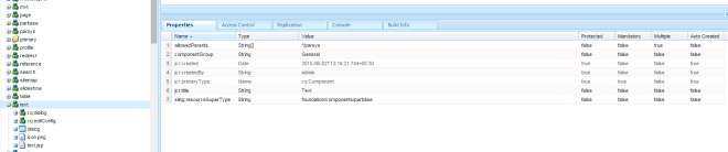 1create-a-component-in-cq5-aemcq5tutorials