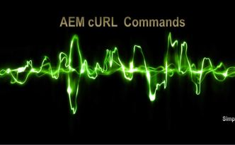 adobe-cq5-learn-aem-curl-commands-tutorial-aemcq5tutorials