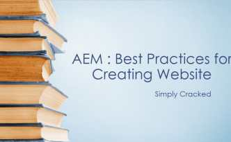 best-practices-for-creating-a-website-in-cq5-aemcq5tutorials