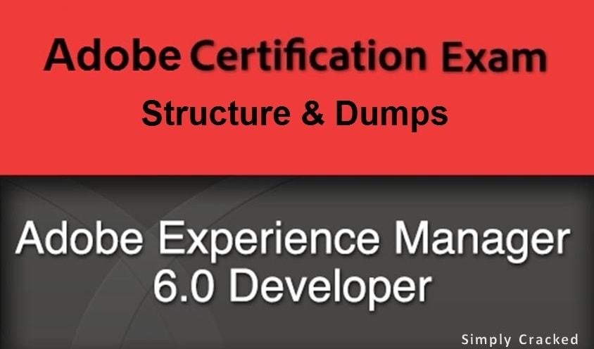 Crack Adobe AEM Certification Exam 6.0 | AEM CQ5 Tutorials