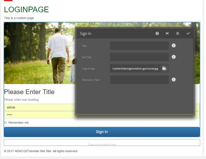 configure_dialog_properties