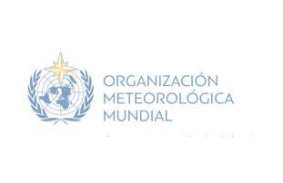 Organización Meteorológica Mundial