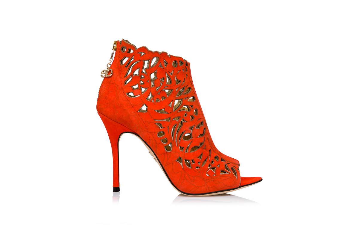 LACE_SS16016_RED