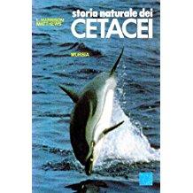 libri sui cetacei