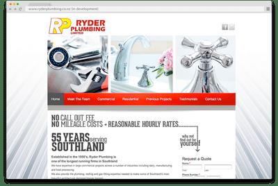 Complete Website Solutions By Aeon Design Aeon Design