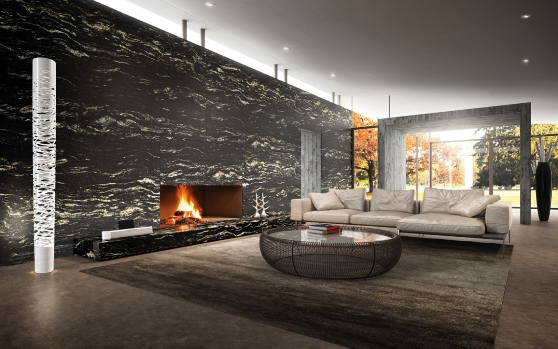 Image Result For Majestic Fireplace Bc