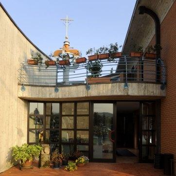 Comunità Nazareth