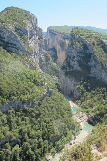 Castellane le 13.07 (11)