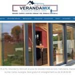 Conception de site web à Aurillac Cantal
