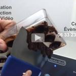 Vidéo Professionnelle Clermont-Ferrand