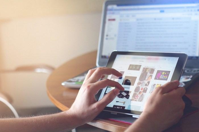 Création de site internet à Sayat Puy-de-Dôme