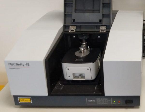 FTIR_Spectrometer_+_ATR